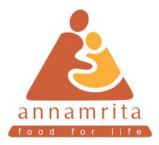 annamrita foundation