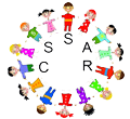 Center For Social Security Action & Research (CSSAR) Logo