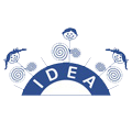 IDEA Foundation Logo