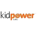 Kidpower India Logo