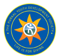 Purkal Youth Development Society Logo