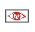 Sankara Eye Hospital, Pammal Logo