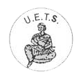 Uma Educational & Technical Society, Kakinada(UETS) Logo
