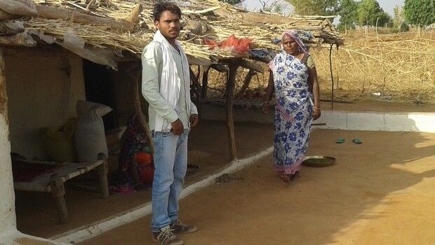 Help a student in a remote village commute to college