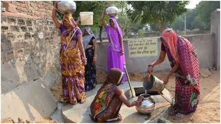 help-a-drought-prone-village-get-access-to-water.jpg