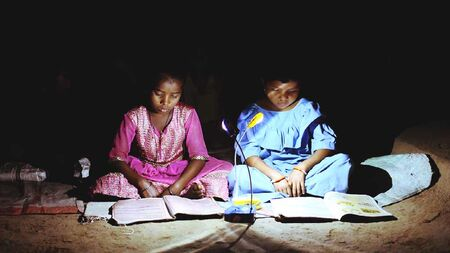 light-up-the-life-of-poor-family-with-a-solar-lamp.jpg